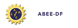 abeedf